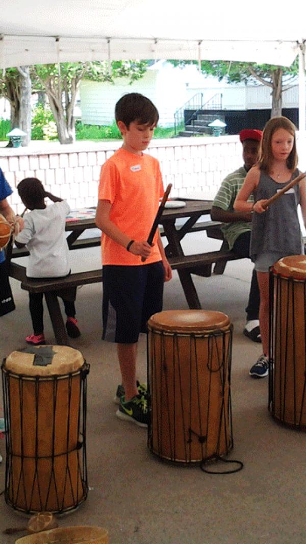 Drum-Art-in-Residence-Justine