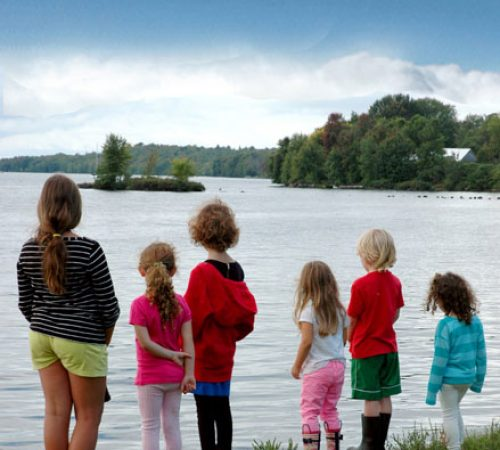 PEACE-kids-lake-1