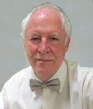 Reinhold-Ziegler-PEACE-Director